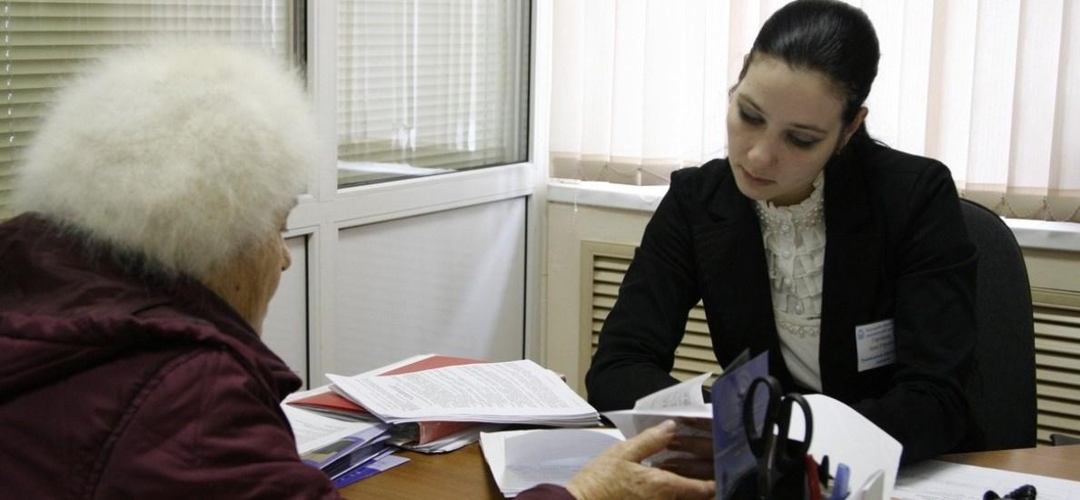 юридические консультации адвокаты
